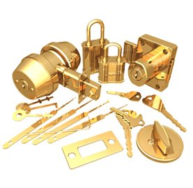 Gallery Locksmith Store Inglewood, CA 310-975-3199